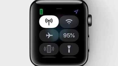 Photo of מדריך: כך תמצאו את האייפון בעזרת ה- Apple Watch
