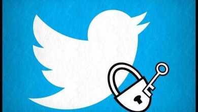 Photo of יש לכם טוויטר? הגדירו כעת סיסמא חדשה לחשבון