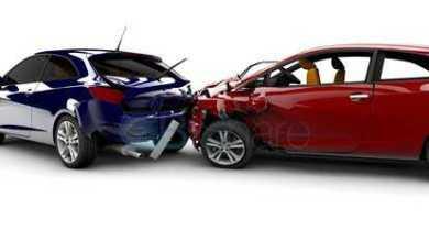 Photo of אילו מערכות הגנה והתרעה נצטרך ברכב על מנת להוזיל עלויות ביטוח?