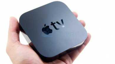Photo of לפי הדיווח האחרון לא ישולב פיצ׳ר הזרמת וידאו 4K ב-Apple TV החדש