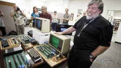 Photo of מחשב אפל בשווי 200 אלף דולר נזרק לזבל