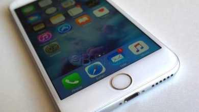 Photo of סמסונג משיגה דריסת רגל באפל: תייצר את מסכי האייפון הבא