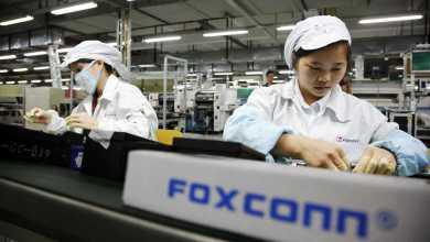 Photo of חדשות: Foxconn החלה להעסיק אלפי עובדים חדשים לייצור האייפון 6!