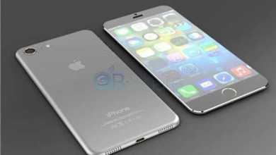 Photo of שמועה | iPhone 7 Plus יגיע עם נפח זכרון מקסימלי של 256GB ועם סוללה בגודל 3100mAh