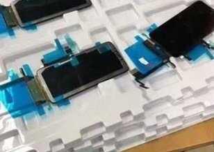 Photo of דיווח: אייפון X הכולל מסך 6.1 OLED יושק ב-12 בספטמבר