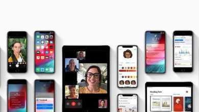 Photo of WWDC 2018: מה יהיה לנו במערכת הפעלה iOS 12