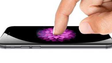 "Photo of שמועה: הפיצ'ר Force Touch ייקרא ""3D Touch Display"""