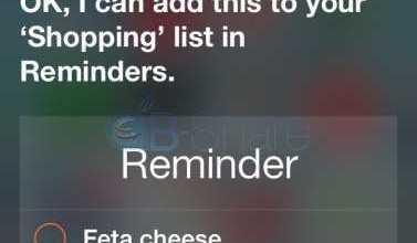 Photo of תכונות נגישות חדשות שנוספו ב-iOS 8