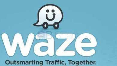 Photo of חדשות | גוגל תשלם עוד 800 מיליון שקל מס עקב עסקת Waze