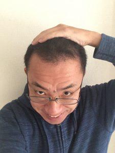 【11週目】2016年12月9日