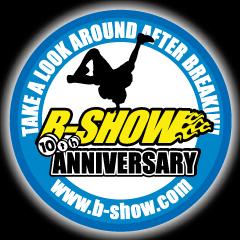 b_show_10_logo