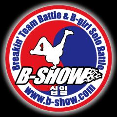 b_show_11_logo