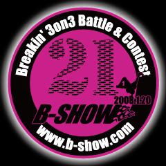 b_show_21_logo