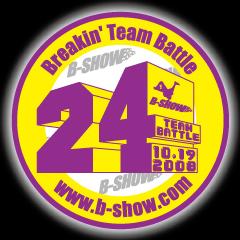 b_show_24_logo