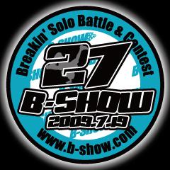 b_show_27_logo