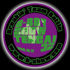 b_show_32_logo