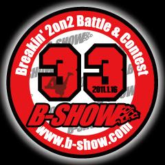 b_show_33_logo