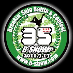 b_show_35_logo