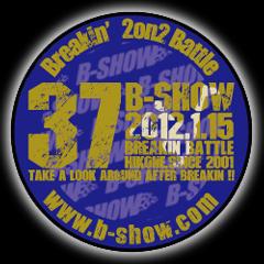b_show_37_logo