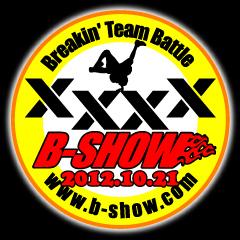 b_show_40_logo
