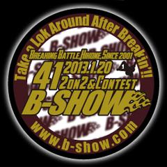 b_show_41_logo