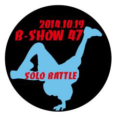 b_show_47_logo