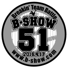 b-show_51