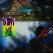 Crystal-Antlers-Nothing-Is-Real
