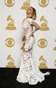 grammy-red-carpet-2014_26