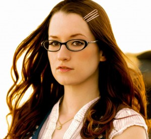 ingridmichaelson_cropped_apple