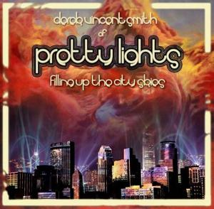 Available at Pretty Lights Music, Free of Charge