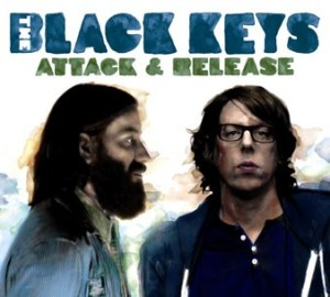 black-keys-attack-and-release