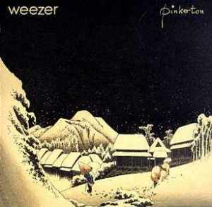 Pinkerton_cover