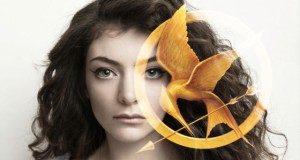 lorde-yellow-flicker-beat-mockingjay-part-1
