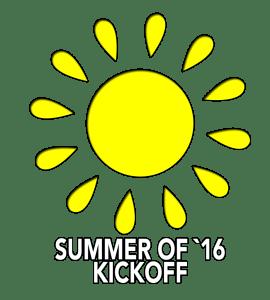 summerkickoff2