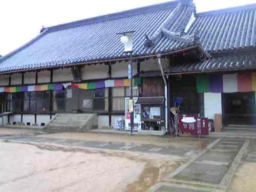 福祿寿長林寺