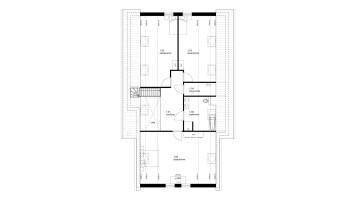 vroege_verdieping