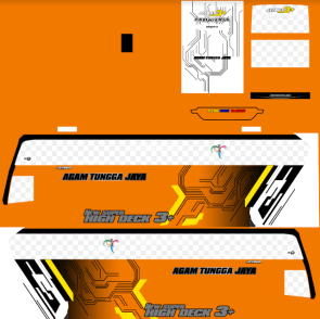download livery atj