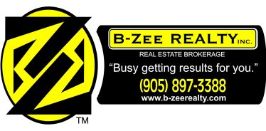 cropped-b-zee-logo-truck-2017.jpg