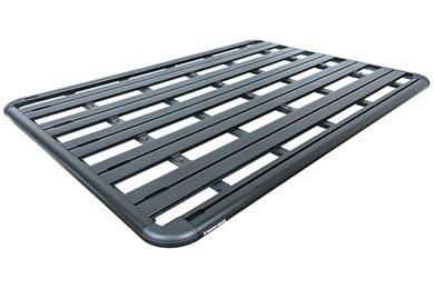 gmc sierra roof racks cargo carriers