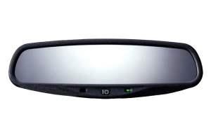 Gentex K2 AutoDimming Rear View Mirror Reviews  Read