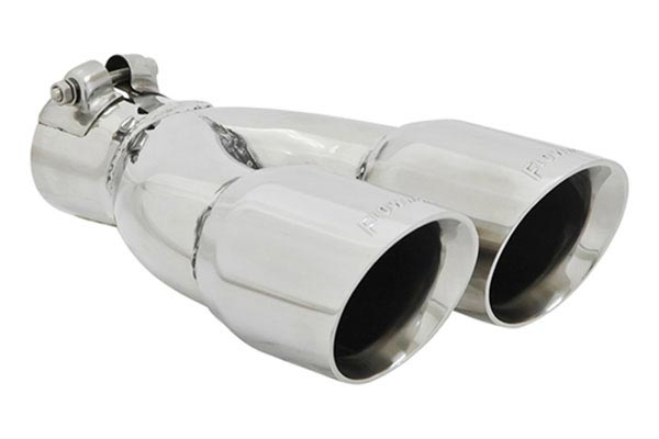 what are the best exhaust tips