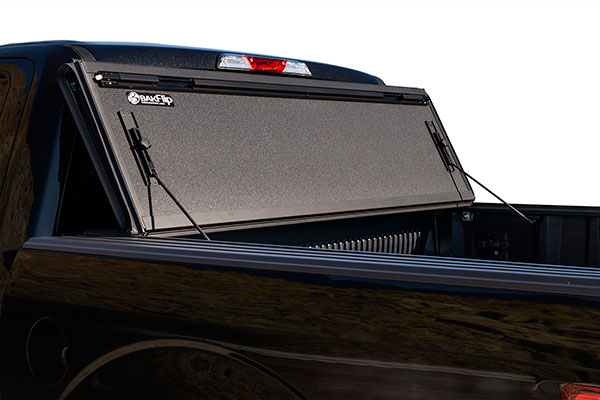 Best Tonneau Covers For Ford F150 Customer Top Picks