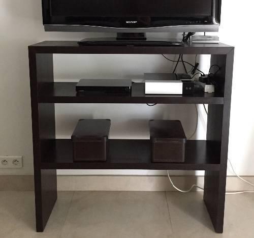 meuble console tv ou autre meubles et
