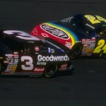 astros vs nationals NASCAR RaceDay's Top 10 rivalries: 7 – Dale Earnhardt vs ...