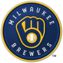 Image result for brewers