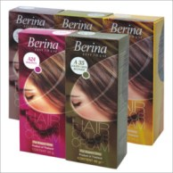 Berina-Hair-Color-Cream