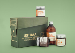 ustraa-mens-grooming-products