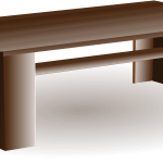Angle Wood Coffee Table Png Clipart Royalty Free Svg Png