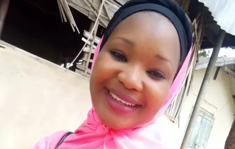 Strange Illness Kill Borno College Students